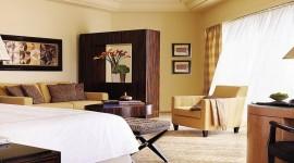 هتل پارتیا